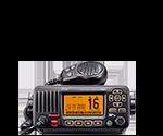 Emisoras VHF/AIS