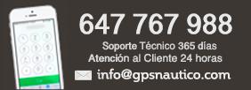 Llamar 647 76 79 88